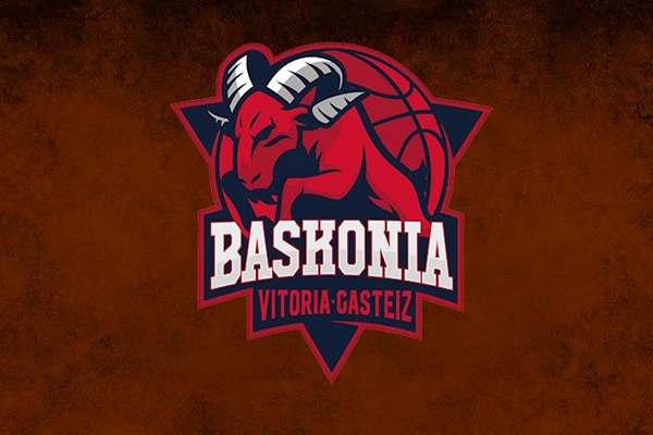 Baskonia baschet small