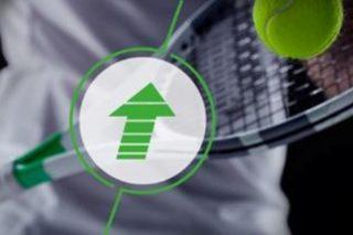 profit tenis pariuri live uniet
