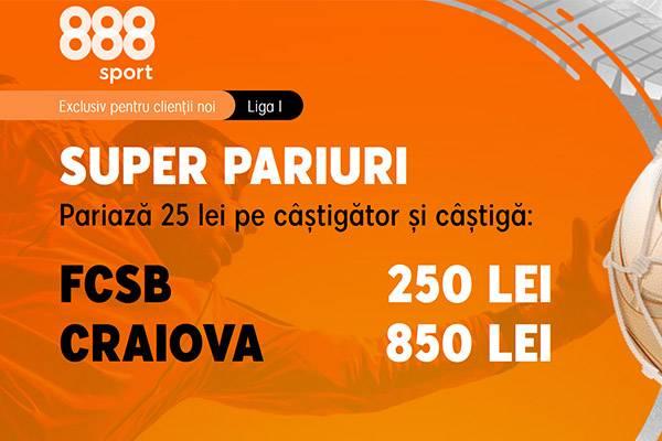 888 cote marite fcsb craiova 19-5