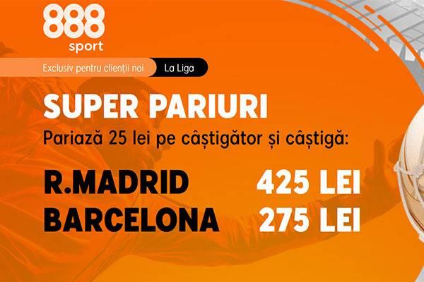 888 cote marite real barcelona 10-4