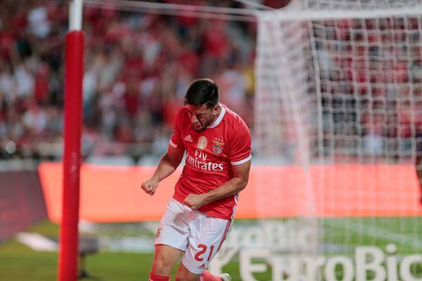 benfica small 3