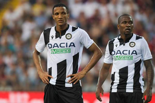 udinese small 2 | Credit pentru Getty Images