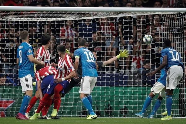 Biletul Zilei – Fotbal – Champions League – 26 noiembrie 2019 – Madalin