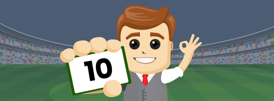 10 sfaturi pentru a-ti creste sansele de profit