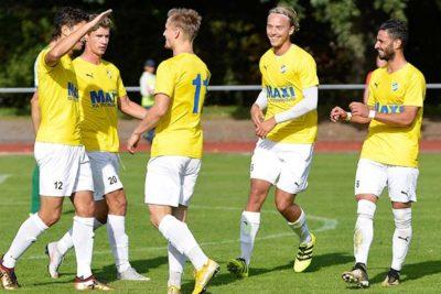 IFK malmo