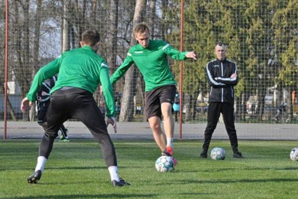 FK Gomel small