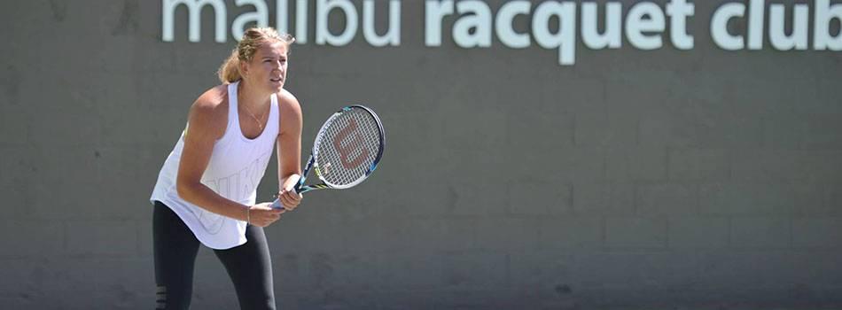 Victoria Azarenka - Ponturi tenis