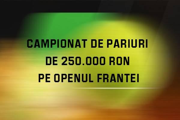 campionat pariuri rg 2020 unibet