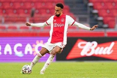 Ajax - Ponturi Fotbal