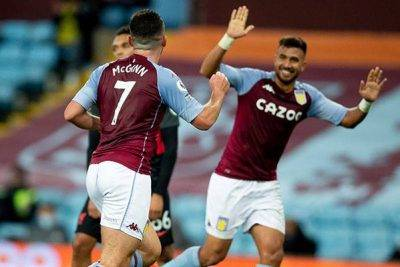 Aston Villa - Ponturi fotbal