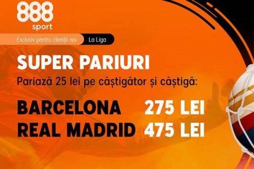 barcelona real 24 cote marite la 888