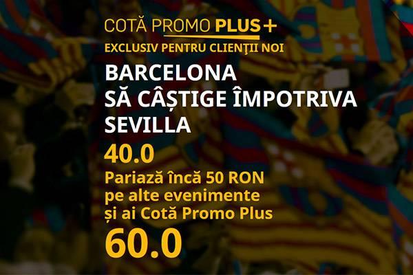 betfair cota marita barcelona sevilla 3-3