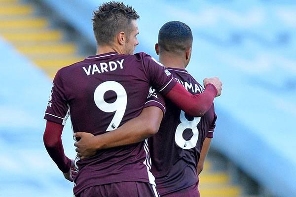 Leicester - Ponturi fotbal