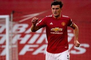 Manchester United - Ponturi fotbal