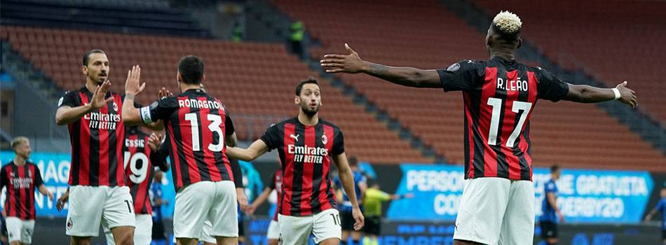 Milan - Ponturi fotbal
