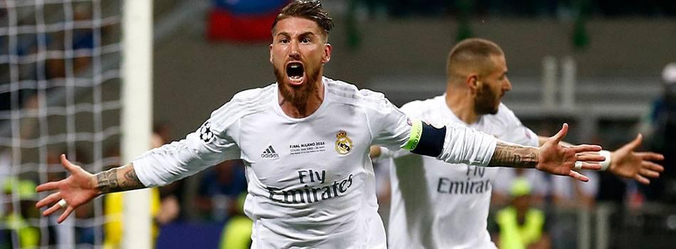 real madrid - ponturi fotbal