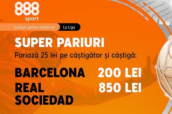 888 cote marite barcelona sociedad