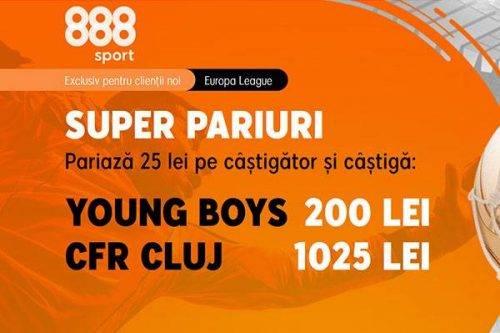 888 cote marite young boys cfr 10-12