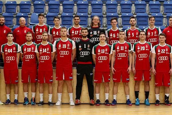 ungaria handbal masculin small