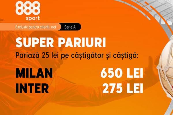 888 cote marite milan - inter 21-2