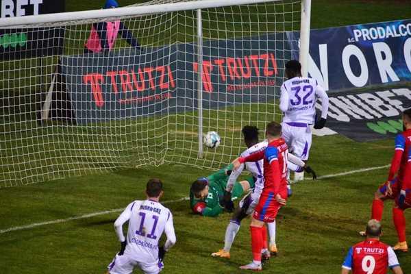 FC Arges | Credit pentru Getty Images