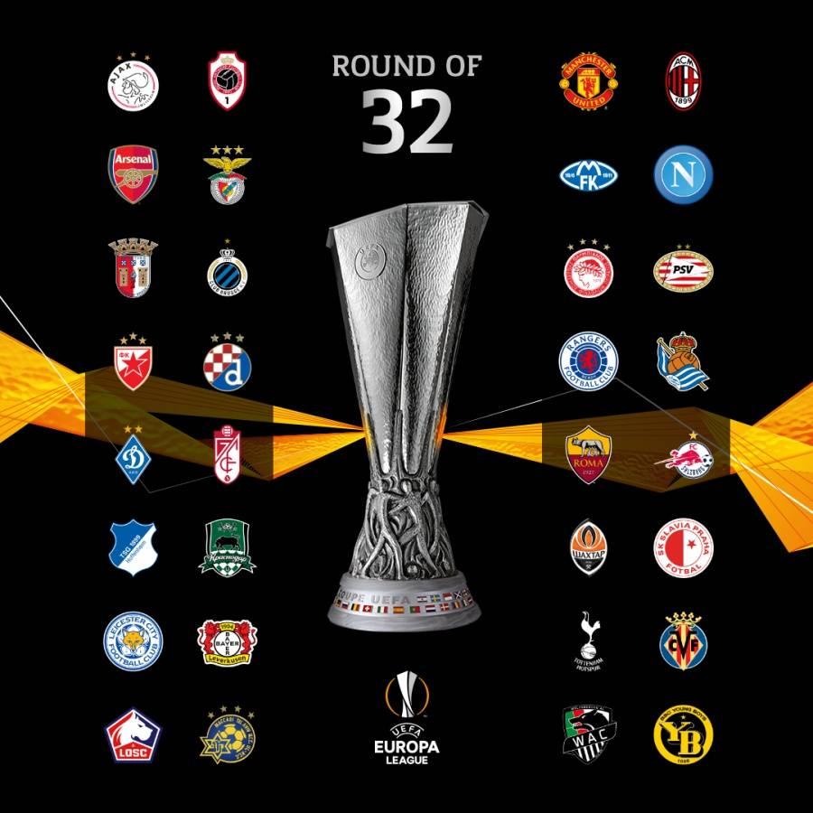 program 16-imi europa league 21