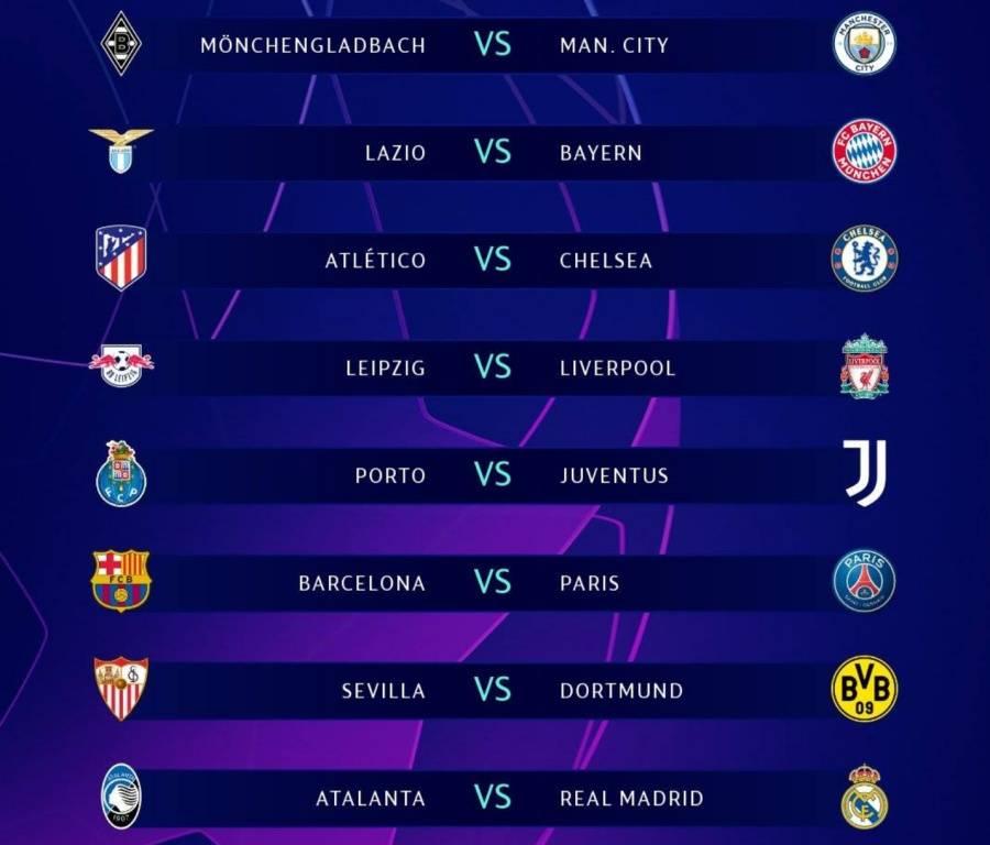 program optimi champions league 2021