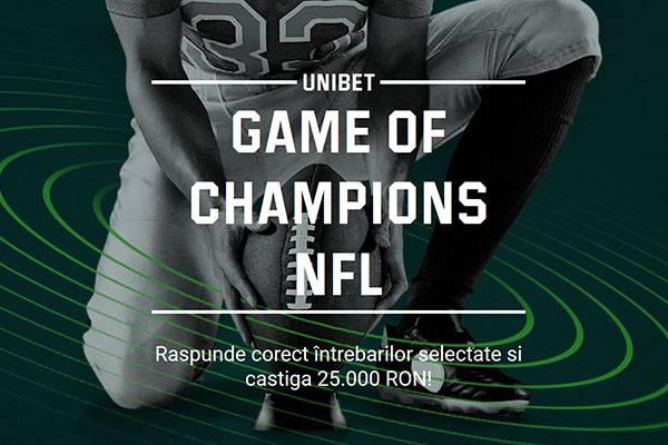 unibet predictor superbowl2021