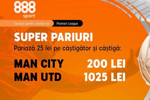 888 cote marite city vs united 7-3-21