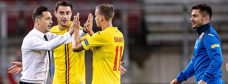 Pronosticuri Romania in calificari Cupa Mondiala 2022