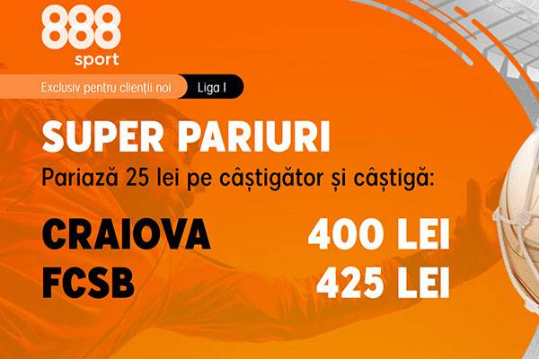 888 cote marite craiova fcsb 29-4