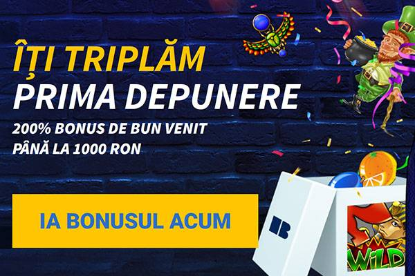 baumbet 200% bonus casino