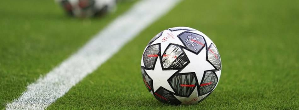 Super Liga Europei porneste un razboi cu UEFA