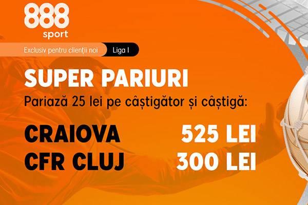 888 cote marite craiova cfr 15-5-21