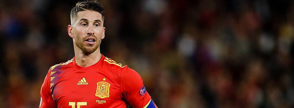 Top 5 cei mai buni jucatori care au jucat la Euro