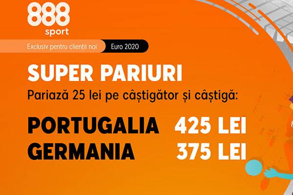 888 cote marite portugalia germania 19