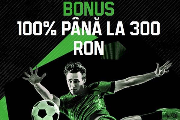 bonus-unibet-300RON-img