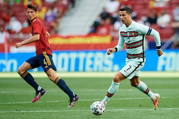 portugalia small 3 | Credit pentru Getty Images