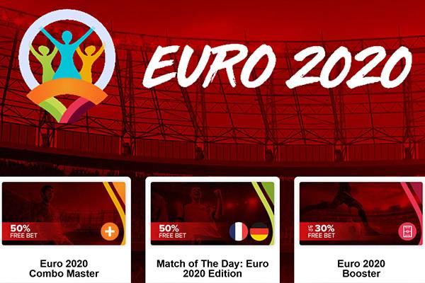winmasters promotii euro 2020