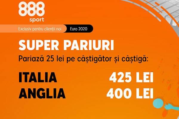 888 cote marite italia anglia 11-7