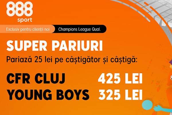 888 cote marite cfr young boys 3-8