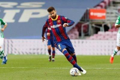 barcelona - ponturi fotbal
