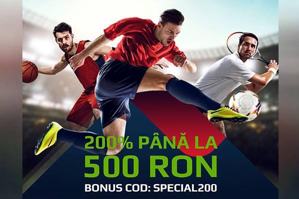 exclusiv netbet bonus 500ron